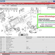 iveco-power-bus-q2-spare-parts-catalog-for-iveco-bus-07-2015