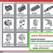 iveco-power-truck-q2-spare-parts-catalog-for-iveco-truck-07-2015