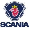 catalogue des pieces scania